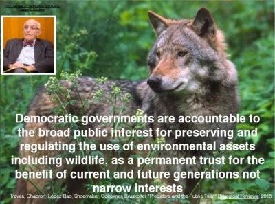 public_trust