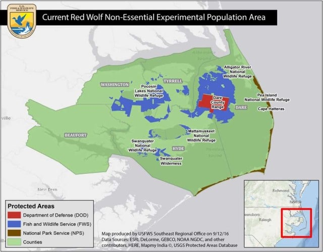 current-red-wolf-nep-area-2016