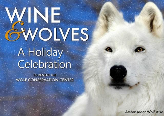 Wine_Wolves_2016_sm