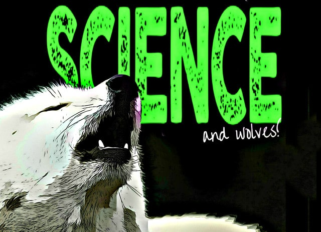 howl_fb_science_art_edit8