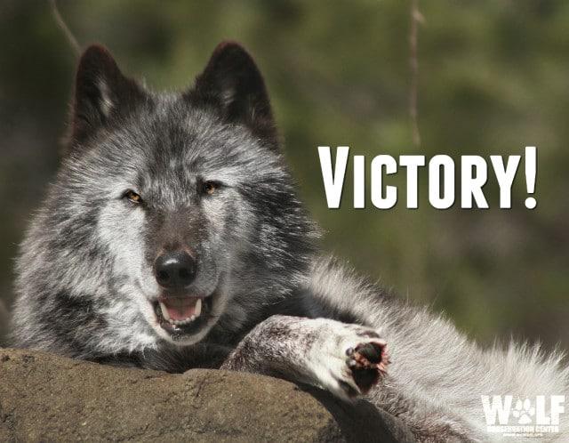 Victory_logo_3_sm