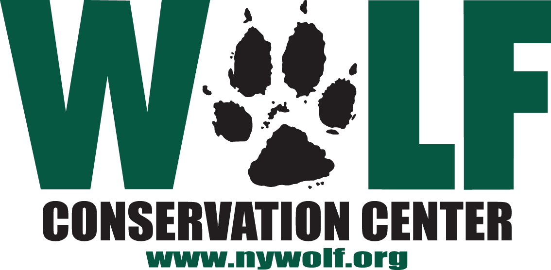 Red Wolf Wolf Conservation Center
