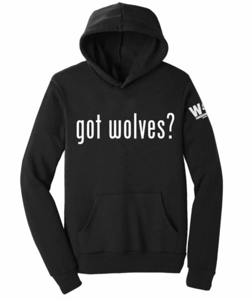Got Wolves Hoodie Web E1602767758222