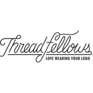 ThreadFellows (Square)