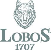 Lobos1707 General Greyscale TM